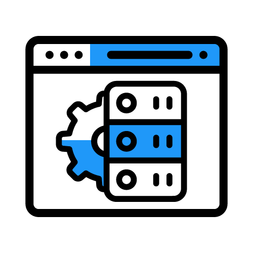 Automatically build your database