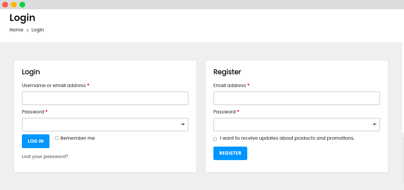 wp event manager The list and details of the registrations can be downloaded in CSV format both from frontend as well as a backend by Exporting Registrations Log in