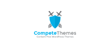 Compete Themes