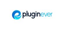 PluginEver