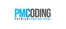Premium Coding