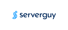 ServerGuy