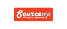 Sourcewp