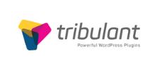 Tribulant