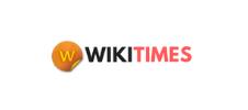 Wikitimes