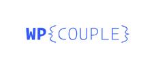 WP Couple