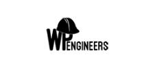 WP Engineers
