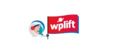 WP Lift