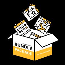 developer-bundle-package