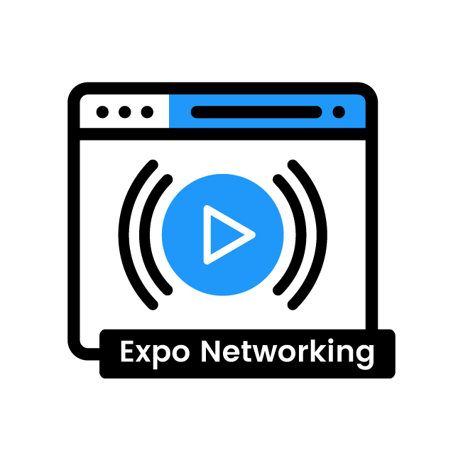 expo-networking