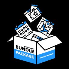 personal-bundle-package
