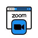 wp-event-manager-zoom