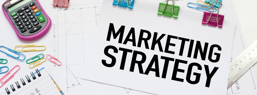 Marketing Strategies for Virtual Events