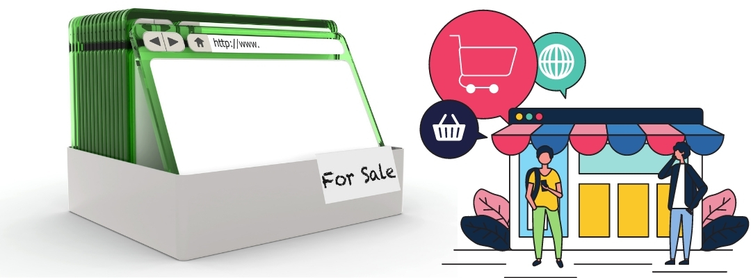 Buying and Selling WordPress Sites