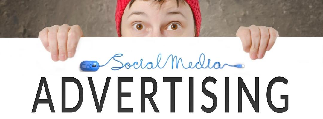How to plan social media advertising Calendar