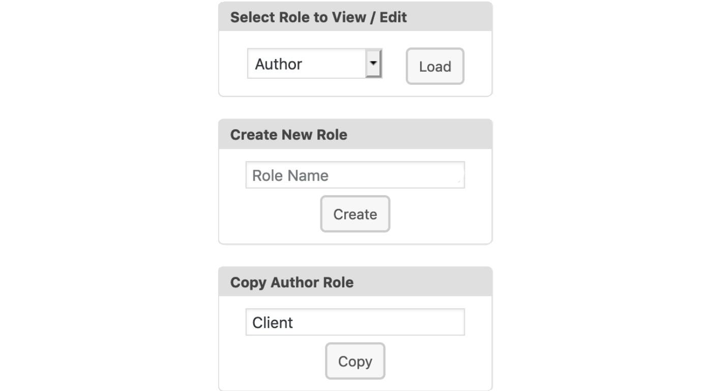 Custom Statuses in WordPress 5