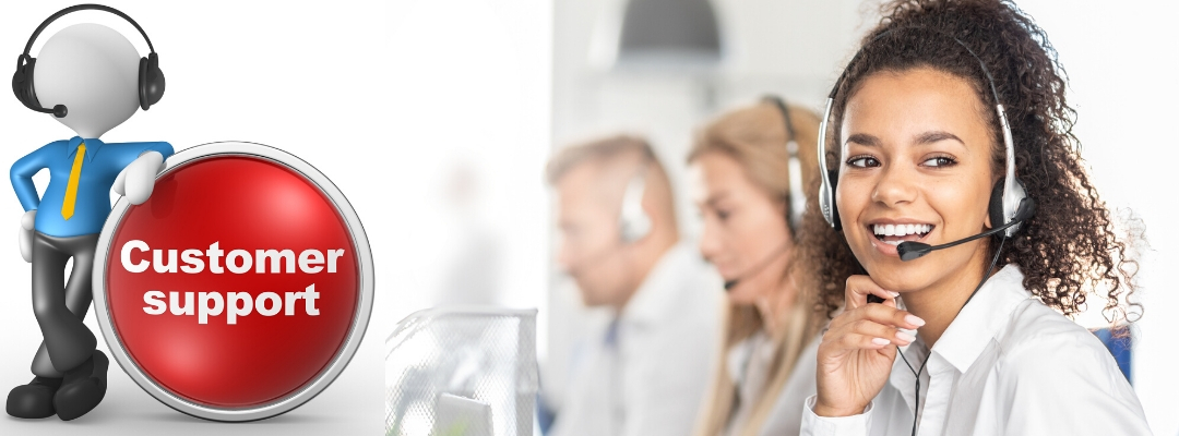 How to Provide the Best Customer Support on an Event Platform