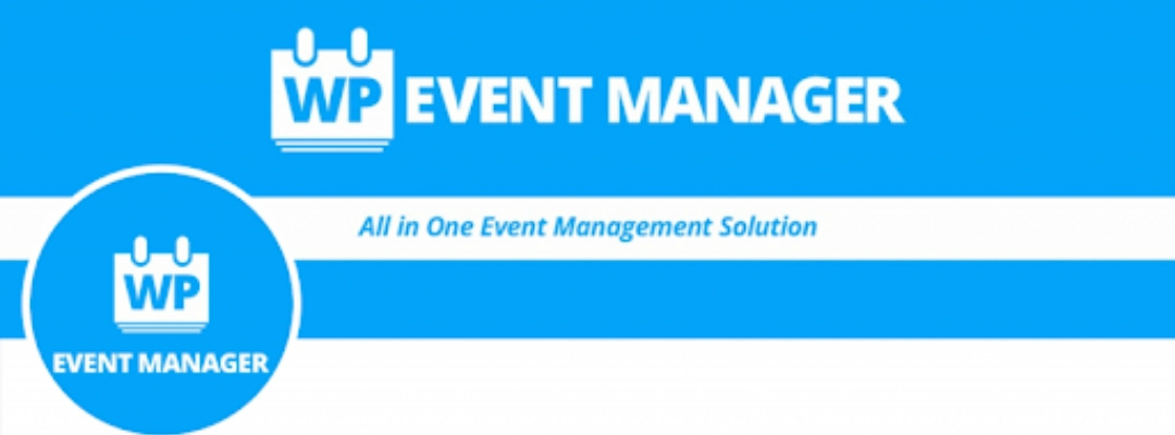 Why WP Event Manager Plugin?