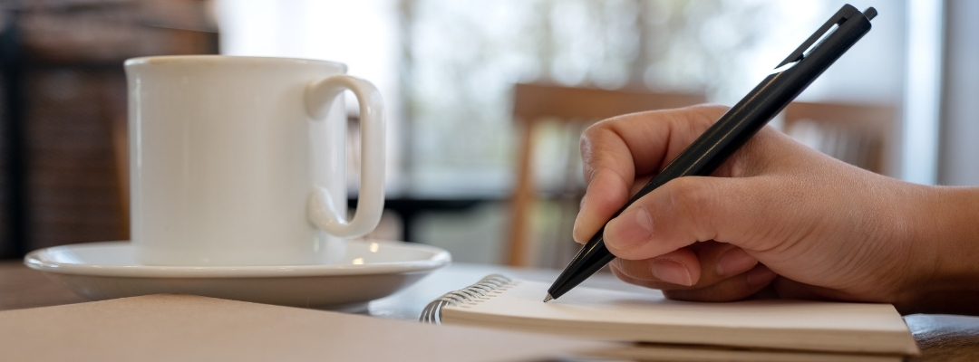 Request For Proposal Writing Tips