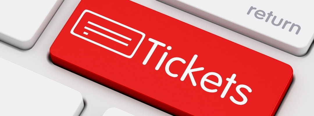 Ways to Sell More Event Tickets