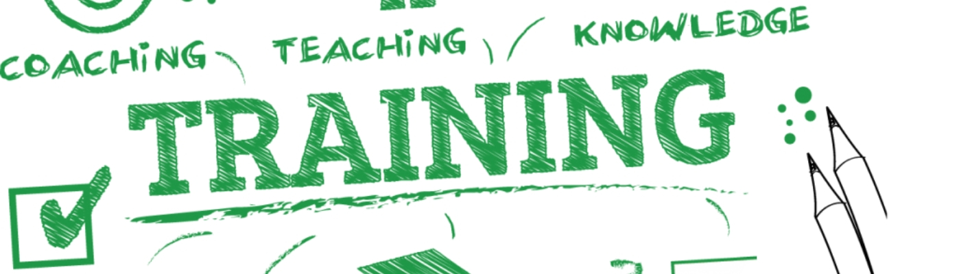 The role of training