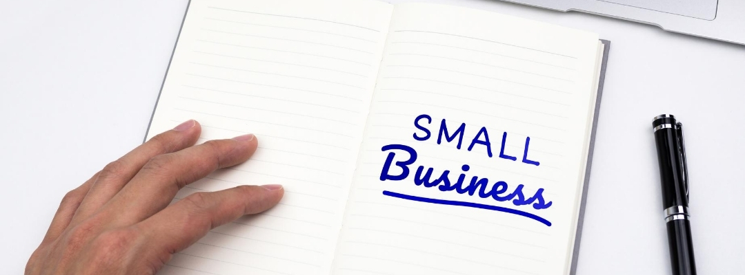 Why are Small Businesses Important