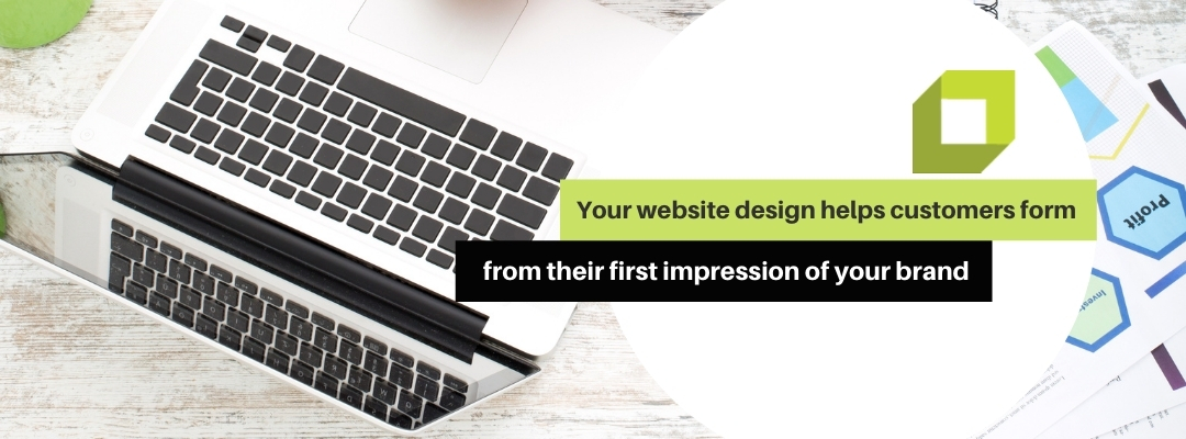 Why Website Design is Super Important in Digital World