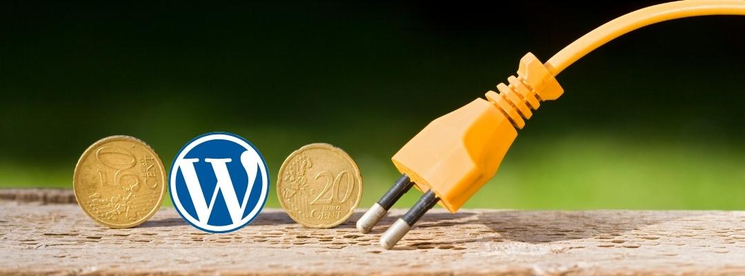 Affordability of WordPress