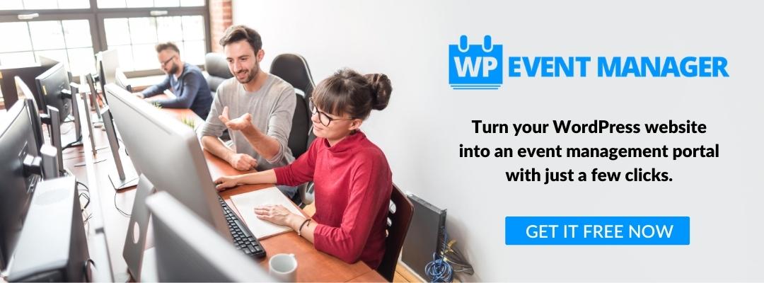 WordPress Tags To Transform Website SEO