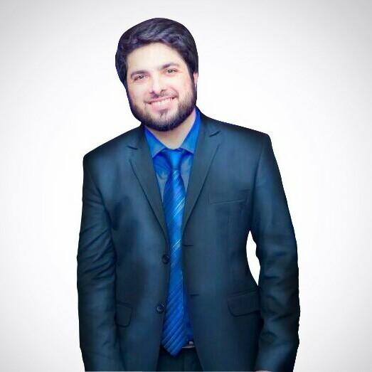 Saad Iqbal