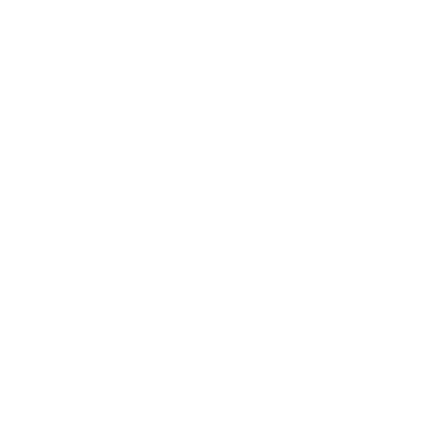 Embeddable Event Widget