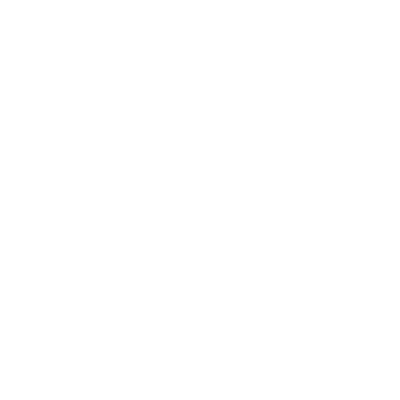 wp-event-manager